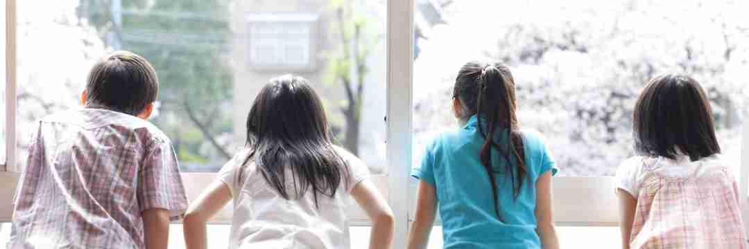 国家が家族に介入って…「家庭教育支援法案」が描く恐怖の未来図(大前 治) | 現代ビジネス | 講談社(1/4)
