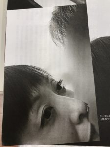 斉藤由貴 不倫騒動後初イベント、感極まる「お話ししたいことはたくさん…」