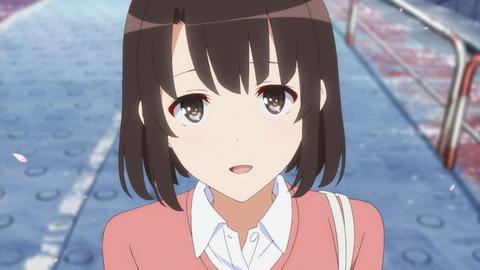 好きなノイタミナアニメは?