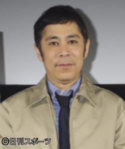 岡村隆史が事務所から独立するデメリットについて持論「何もええことない」「大変でしかない」