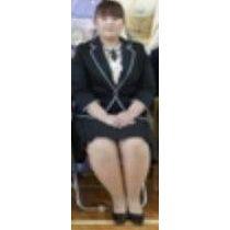 【福井】中2生徒自殺後、別の生徒不登校…母親「副担任が叱責」