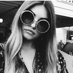 Thylane (@thylaneblondeau) • Instagram photos and videos