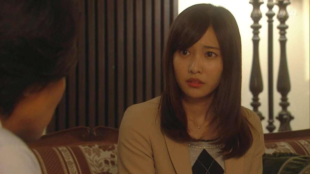 『奥様は、取り扱い注意』、あのゲスト女優の放送事故レベルの大根演技にネット騒然