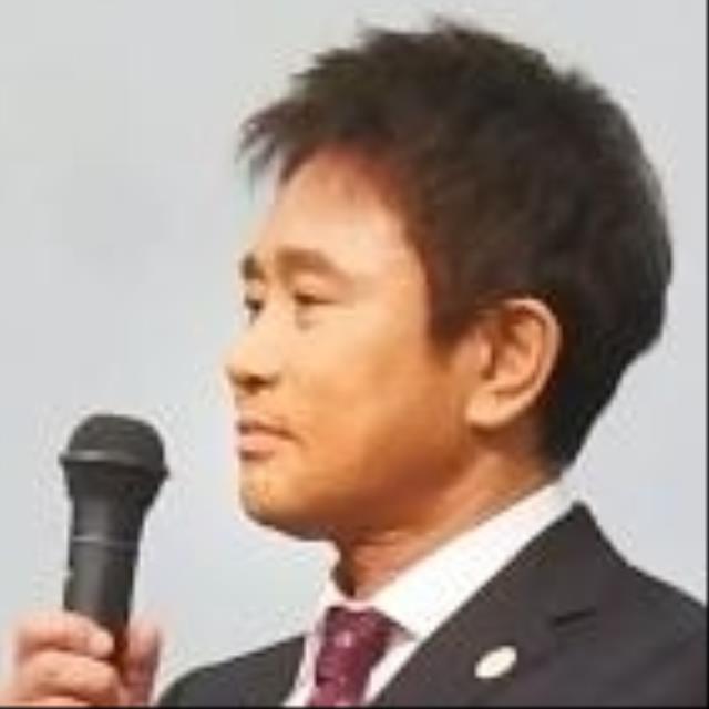 「ごぶごぶ」の世界観で…ダウンタウン浜田のゴルフ番組「ごるごる」10月6日スタート (スポーツ報知) - Yahoo!ニュース