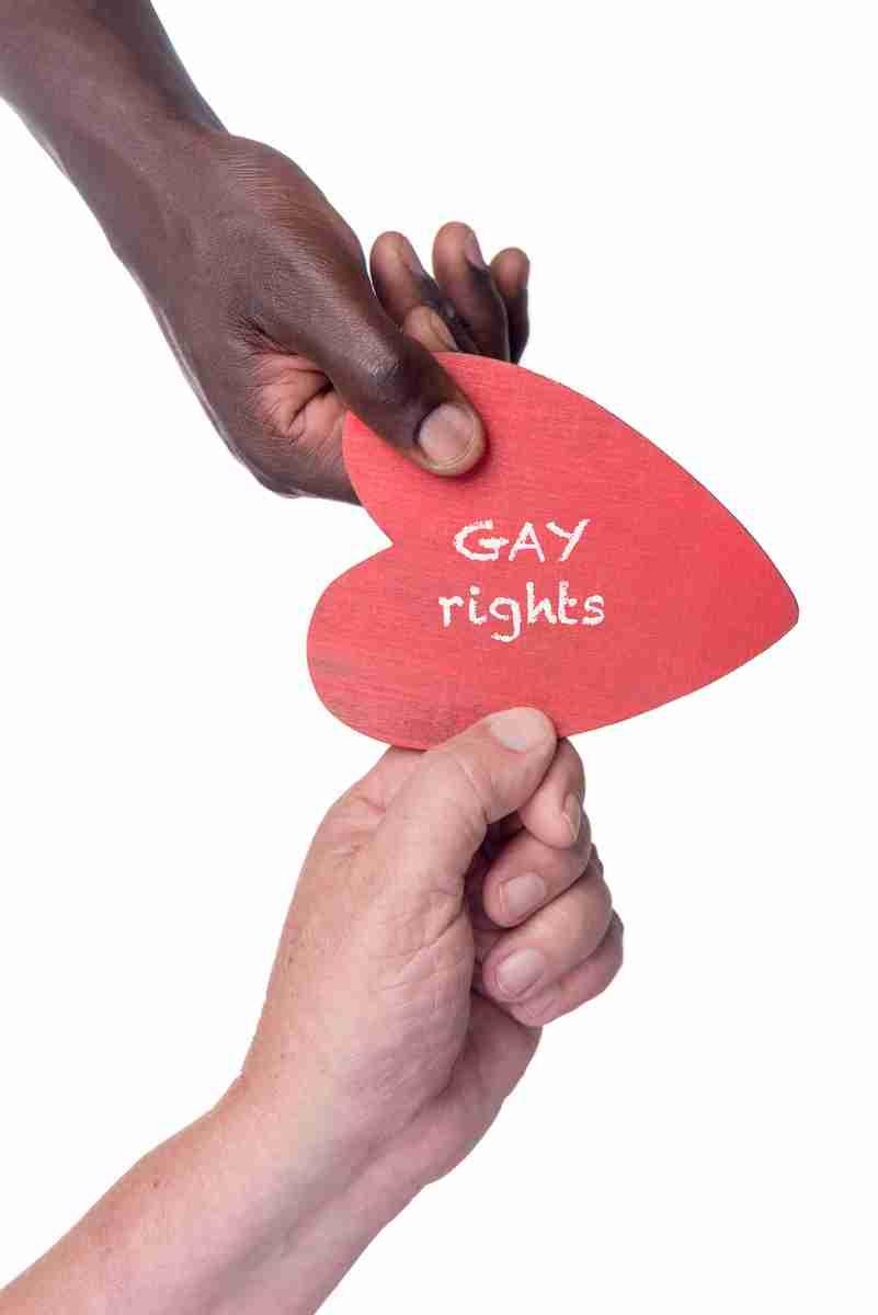 同性を好きになるタイミングと相手の気持ちを確かめる方法5つ | inbee【インビー】