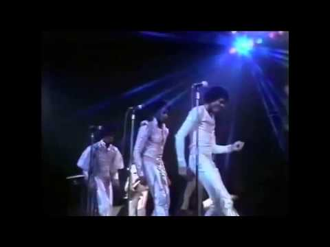 The Jacksons The Destiny Tour 1979 Full Concert HD Video Quality) - YouTube