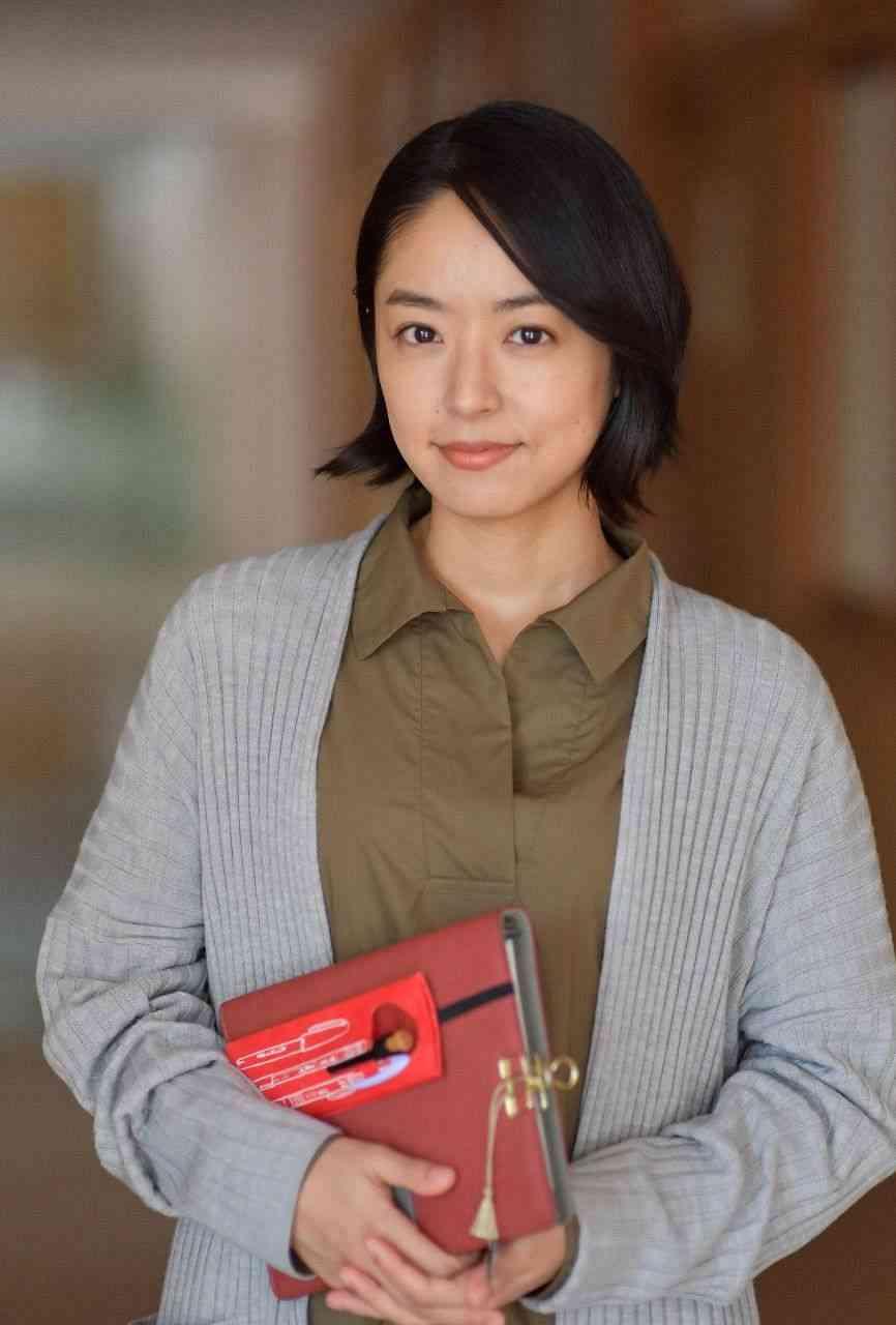 親子の悩みに寄り添う いつか女優が天職に カナロコ 神奈川新聞ニュース