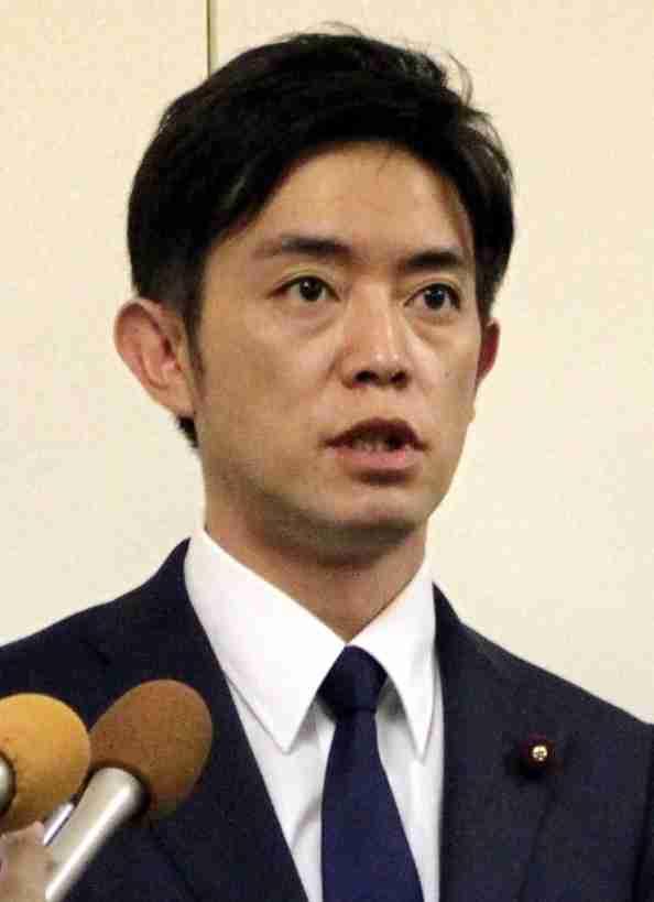 橋本健・元神戸市議が架空発注疑惑認める