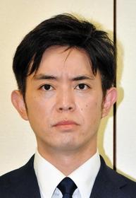 神戸新聞NEXT|社会|橋本元市議 政活費910万円を返還 神戸