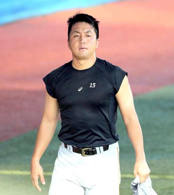 【プロ野球】巨人が沢村拓一投手に謝罪…球団トレーナーの施術ミスで神経麻痺