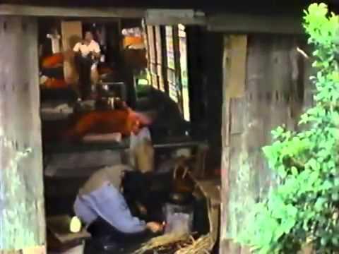 深川通り魔殺人事件   傑作ワイド劇場・CM入り完全版(1986年) - YouTube