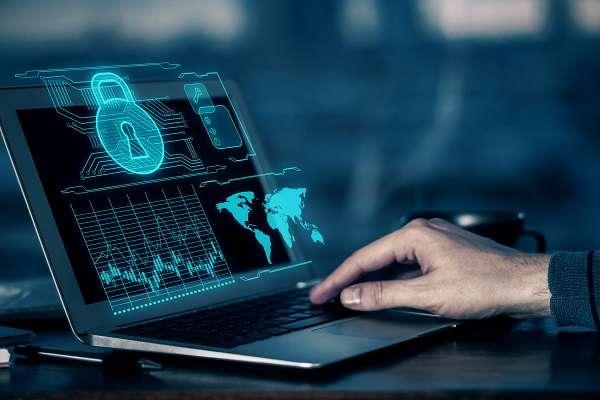 米ヤフー「30億件」の個人情報が流出…日常でやっておくべき基本対策は?