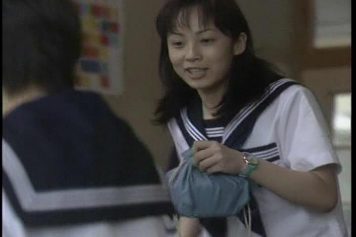 佐藤仁美「私を見る目変わる」大物と交際の過去