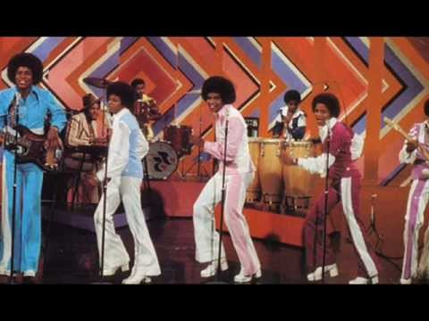 Michael Jackson's Vocal Change Late 1972- The End Of 1973 - YouTube