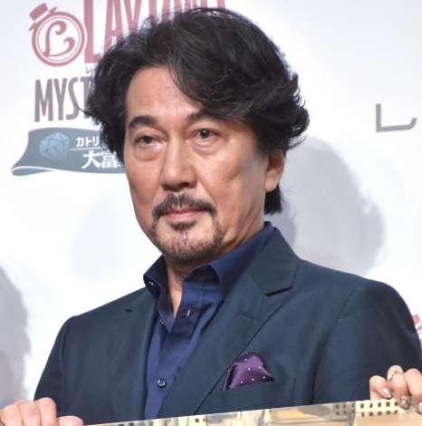 最低でも15%超え!役所広司主演のTBS日曜劇場『陸王』は『半沢直樹』の身代わり?