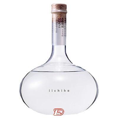 Yahoo!ショッピング - いいちこ フラスコ <麦> 30度 三和酒類 720ml 瓶|問屋ダイヘイYahoo!店