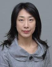 「口にするのも汚らわしい」と発言した菊田真紀子へブーメランが - NAVER まとめ
