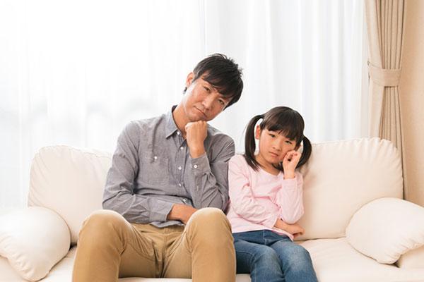 お父さん・パパ…子どもになんて呼ばせるのがいいと思う?