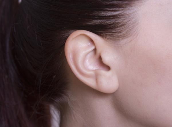 「知って欲しいお耳のお話」その内容は50人に一人ある症状だという… - ViRATES [バイレーツ]