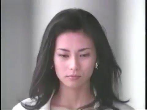 柴咲コウ「POND'Sダブルホワイト」 - YouTube
