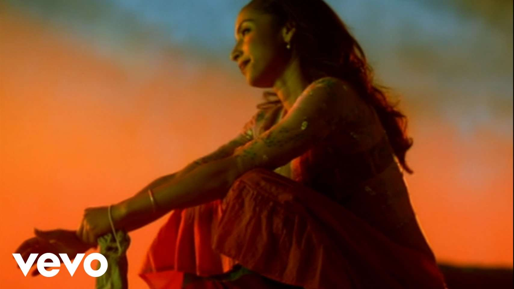 Sade - By Your Side (Official Video) - YouTube