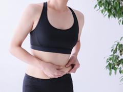 脂肪を溶かす貼り薬が開発? 運動では決して不可能な「脂肪を物理的に減らす」美容医療をご紹介。