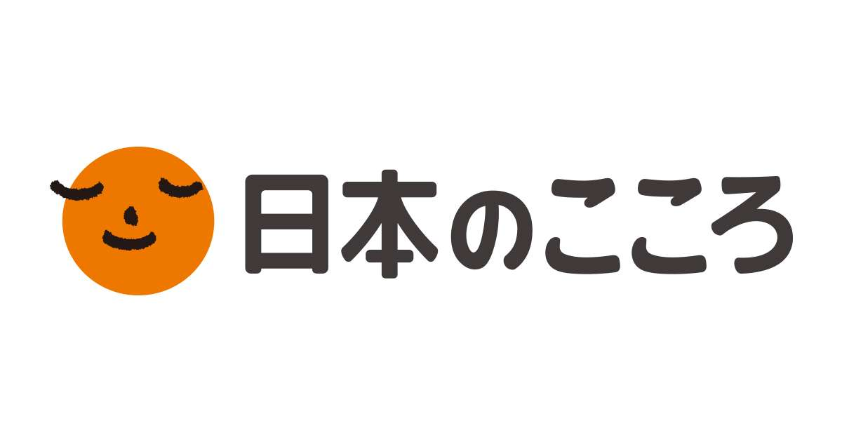 日本のこころ:ニュース:堺市長選挙における推薦を決定いたしました