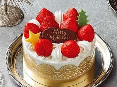セブンイレブンのバイトの面接「クリスマスケーキは自腹購入してもらうが良いか?」⇒「買いません」と返答したら…