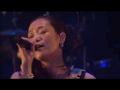 Yuki Kajiura - My Long Forgotten Cloistered Sleep - YouTube