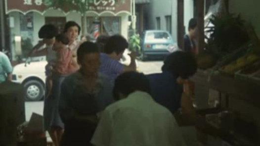 映画「〇〇物語」 1-2 「ハンガーヌンチャク」 片山刑事 聾唖の女性 - Dailymotion動画