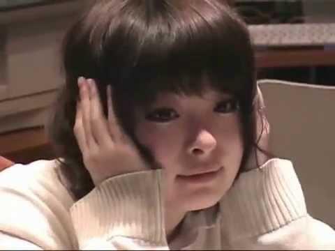 【highschoolsinger.jp】きゃりーぱみゅぱみゅ「ミラクルオレンジ」 - YouTube