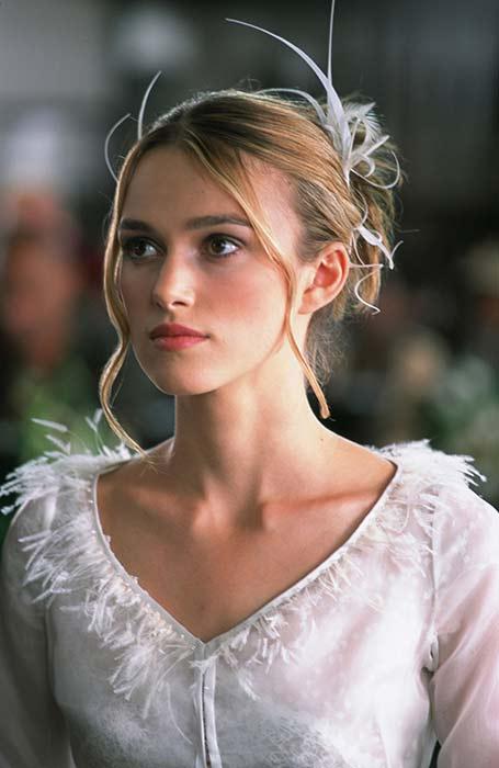 美人、かわいい子は国境を越えると思いますか?
