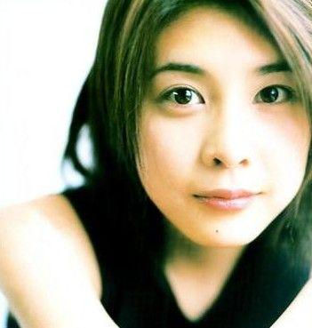嵐・二宮和也と櫻井翔、好きな女性のタイプを告白「気づいたら全てが好きになっていた」