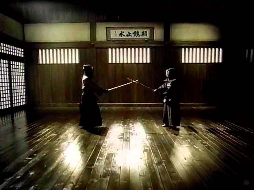 【CM 1998-00】Orico Card 刑事プリオ 30秒×6+60秒 - YouTube