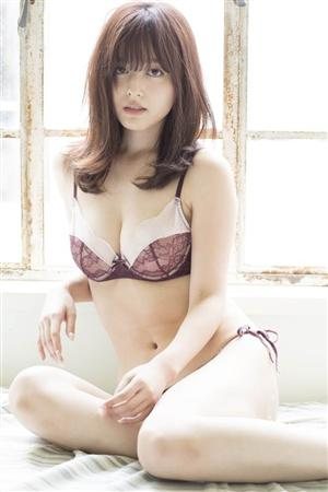 Miki Suzuki