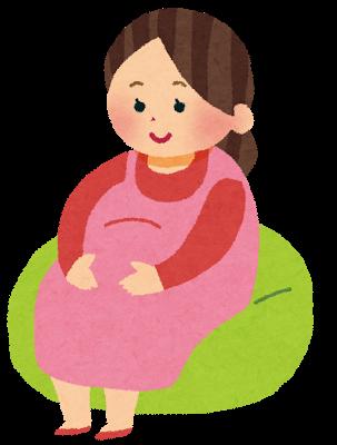 妊娠超初期の時、何かしら勘や兆候はありましたか?