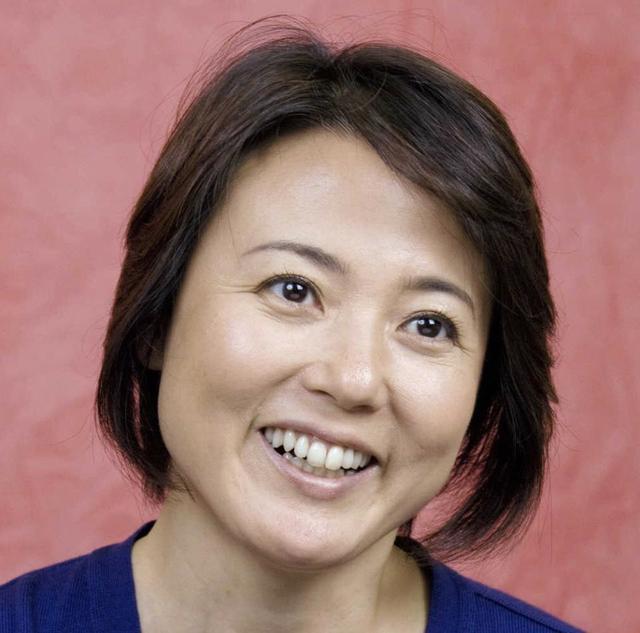 杉田かおる 母の介護に疲れ「心身ともに限界」ブログで明かす