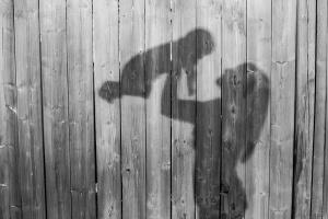 """菅野美穂が子どもを天才児養成保育園に?周囲もドン引く""""教育ママ""""の背景(1ページ目) - デイリーニュースオンライン"""