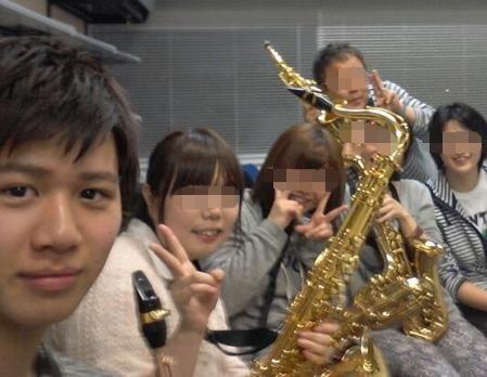 桑田真澄氏次男 Matt 高校時代2万円かけタクシーで通学「ママもお嬢様で…」