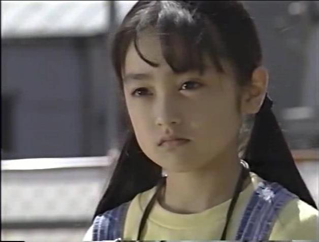「天才」と言われた子役たちの現在 松岡茉優と立場が逆転した女優も?