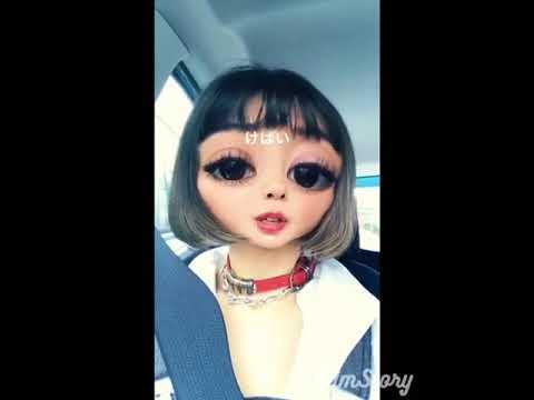 [無反応⁉︎] 仲里依紗&中尾明慶 インスタストーリー まとめ - YouTube