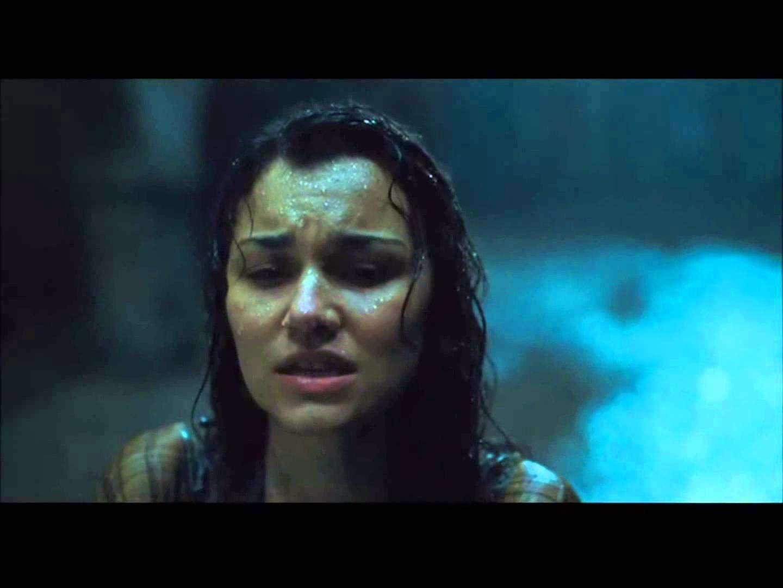 Les Miserables - On My Own (2012) full version - YouTube