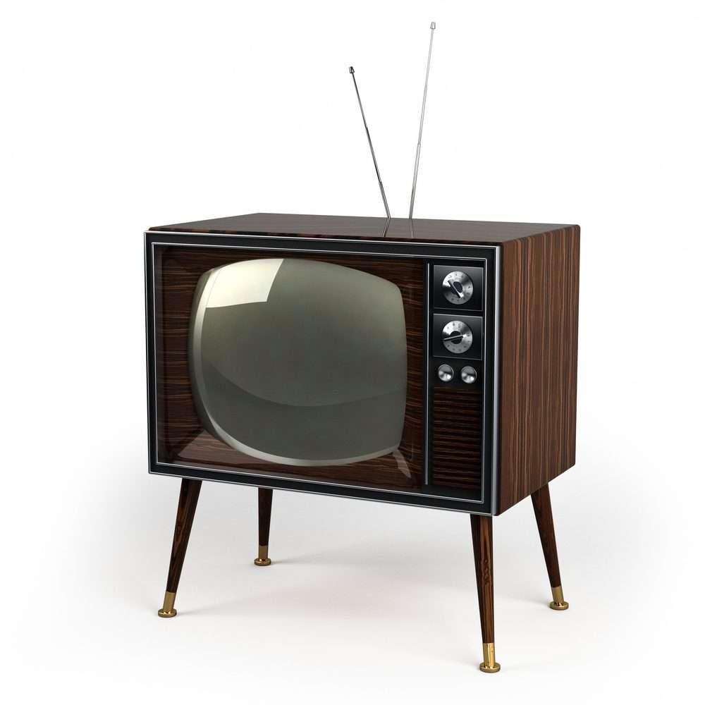 テレビはなくなっていくと思いますか?