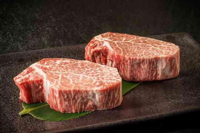 贅の極み・A5ランク肉の食べ放題‼︎東京が誇る高級肉食べ放題5選 | favy[ファビー]