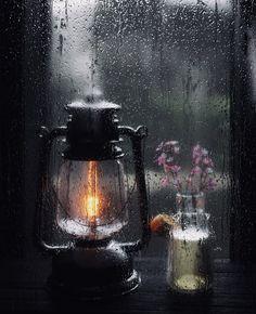 【素敵】 雨の風景が集まるトピ   【癒し】