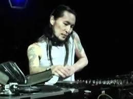 人気DJスティーヴ・アオキ、自身の冷凍保存を決断「150年後にまた音楽を作れるように」