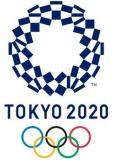 東京五輪の選手村建設用木材を全国の自治体から無償で募集 批判も「自治体からの声」 ニフティニュース
