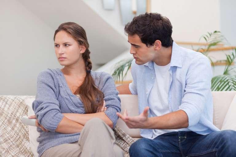 【産後クライシス】夫婦が産後2年以内に「離婚」に陥る理由とは