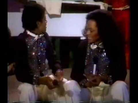 マイケル・ジャクソンの「ひゃーっはっは」を集めてみた。 - YouTube