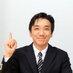 """東川允 on Twitter: """"@voiceofnation3 @daitojimari つまり株主総会で問題提起されるという事は、全TBS役員が把握している問題です。つまり公式にTBSはテレビラジオ問わず広告主への問い合わせが起きてる事象は把握してる訳で経営課題として認識しています。また電通派遣で社外取締役もいることから電通も認識しています。"""""""